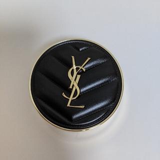 Yves Saint Laurent Beaute - アンクルドポールクッションN 25
