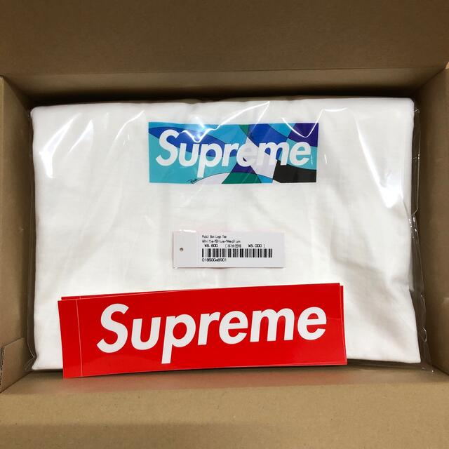 Supreme(シュプリーム)のころ様専用 メンズのトップス(Tシャツ/カットソー(半袖/袖なし))の商品写真