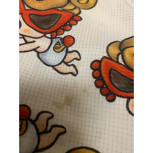 HYSTERIC MINI(ヒステリックミニ)の、 キッズ/ベビー/マタニティのキッズ服男の子用(90cm~)(ジャケット/上着)の商品写真