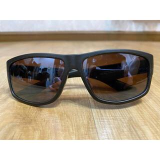 レノマ(RENOMA)のrenoma lunettes rs-9872D col.4M サングラス(サングラス/メガネ)