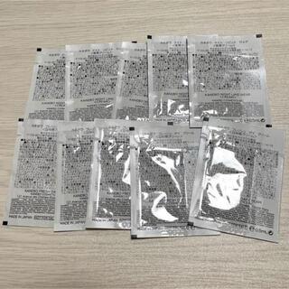 Kanebo - ナイトリピッドウェア フレッシュデイクリーム セット