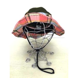コロンビア(Columbia)のColumbia(コロンビア) メンズ 帽子 ハット(ハット)
