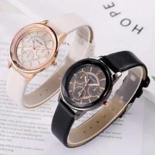超人気 新品 レディース 腕時計 プレゼント
