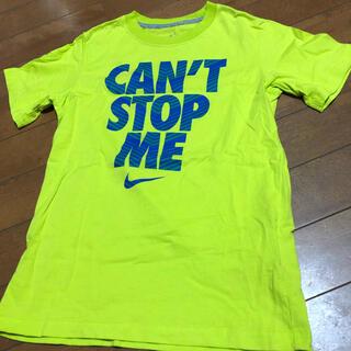 NIKE - NIKE 135 Tシャツ