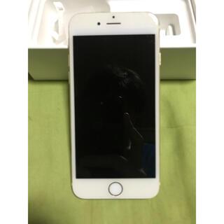 Apple - iPhone6 32GB ゴールド ジャンク