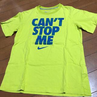 NIKE 140 Tシャツ