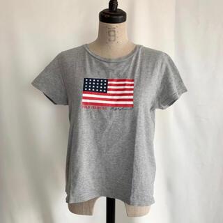 ラルフローレン(Ralph Lauren)のPOLO JEANS 星条旗TEE(Tシャツ(半袖/袖なし))
