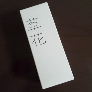 ソウカモッカ(草花木果)の草花木果 マスクジェル エンリッチ 90g(美容液)
