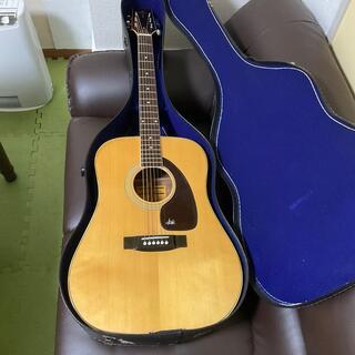ヤマハ - Takeharu WT-200 木曽鈴木バイオリン製 ジャパンビンテージギター