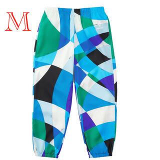 Supreme - Supreme / Emilio Pucci® Sport Pant M