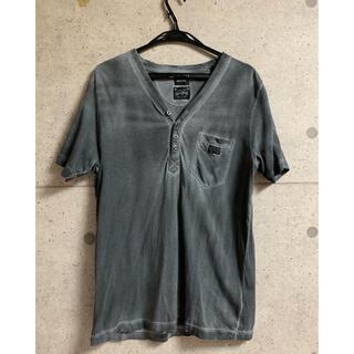DIESEL - Tシャツメンズ