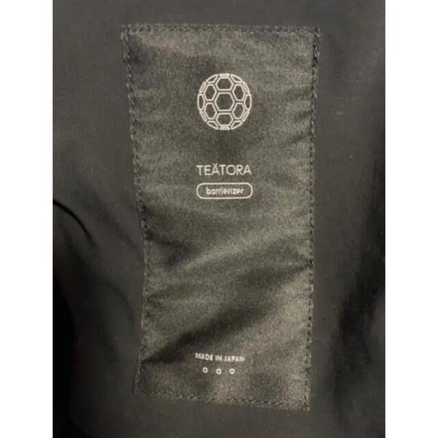 1LDK SELECT(ワンエルディーケーセレクト)のttt1112様専用 メンズのトップス(シャツ)の商品写真