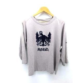 ネイバーフッド(NEIGHBORHOOD)のNEIGHBORHOOD(ネイバーフッド) メンズ トップス(Tシャツ/カットソー(七分/長袖))