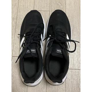 adidas - 【28cm】アディダス メンズシューズ 運動靴 28cm