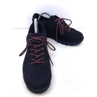 コロンビア(Columbia)のColumbia(コロンビア) トレッキングブーツ メンズ シューズ ブーツ(ブーツ)