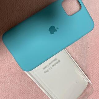 iPhone 11pro 新品未使用