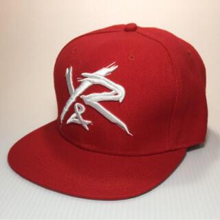 ベースボールキャップ 帽子 野球帽 ubk1(キャップ)