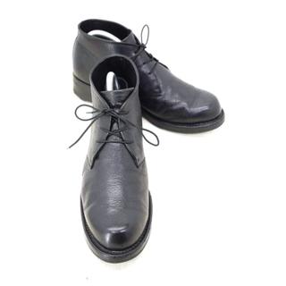 フットザコーチャー(foot the coacher)のfoot the coacher(フットザコーチャー) メンズ シューズ ブーツ(ブーツ)