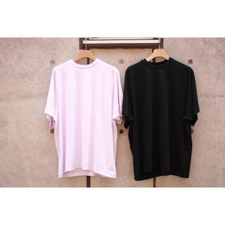 アンユーズド(UNUSED)のROTOL 17ss FREEDOM TEE タグ付(Tシャツ/カットソー(半袖/袖なし))