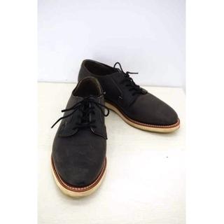REDWING - REDWING(レッドウィング) メンズ シューズ 革靴