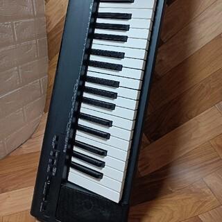 ヤマハ(ヤマハ)のYAMAHA ヤマハ NP-30 キーボード 電子ピアノ (電子ピアノ)