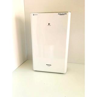 値下げ!Panasonic パナソニック F-YC120HKX 衣類乾燥除湿機