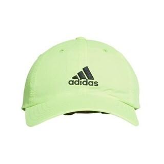 アディダス(adidas)のアディダス adidas  AEROREADY キャップ 帽子(キャップ)
