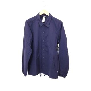 パタゴニア(patagonia)のpatagonia(パタゴニア) coach jacket コーチジャケット(ブルゾン)