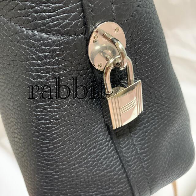 Hermes(エルメス)のHERMES ボリード31 2019年購入❣️ レディースのバッグ(ハンドバッグ)の商品写真