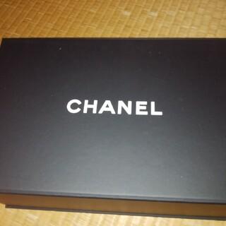シャネル(CHANEL)の⭐シャネル 箱⭐(ショップ袋)