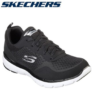 スケッチャーズ(SKECHERS)の新品送料無料♪32%OFF!超人気 スケッチャーズ マルチトレーニングスニーカー(スニーカー)