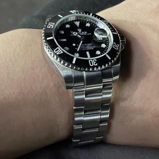 腕時計 サブマリーナ