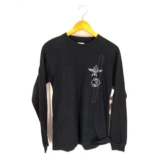 ネイバーフッド(NEIGHBORHOOD)のNEIGHBORHOOD(ネイバーフッド) ロングスリーブTシャツ メンズ(Tシャツ/カットソー(七分/長袖))