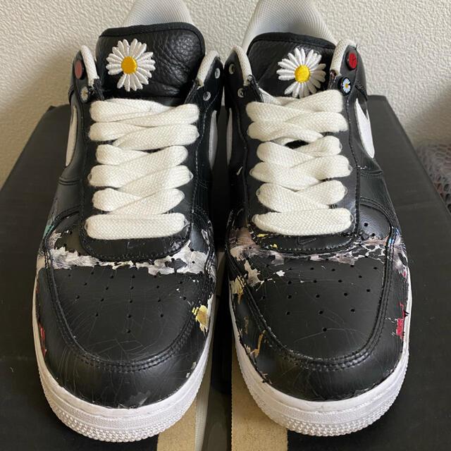 NIKE(ナイキ)のroro様専用 メンズの靴/シューズ(スニーカー)の商品写真