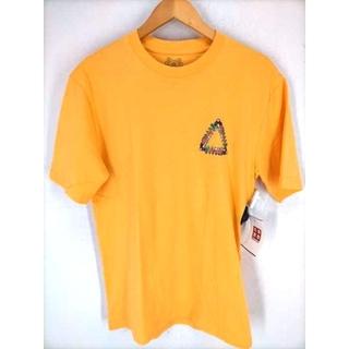Palace Skateboards(パレススケートボーズ) メンズ トップス(Tシャツ/カットソー(半袖/袖なし))