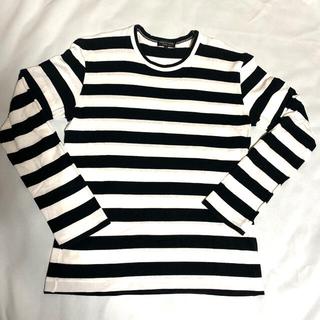 コムデギャルソンオムプリュス(COMME des GARCONS HOMME PLUS)のゆうさん専用❣️Tシャツ 2枚セット(Tシャツ/カットソー(七分/長袖))