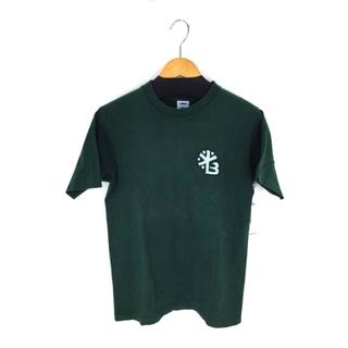 バートン(BURTON)のBURTON(バートン) メンズ トップス Tシャツ・カットソー(Tシャツ/カットソー(半袖/袖なし))