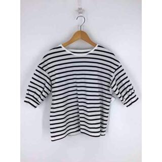グレースコンチネンタル(GRACE CONTINENTAL)のGRACE CONTINENTAL(グレースコンチネンタル) レディース(Tシャツ(半袖/袖なし))