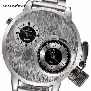 腕時計  メンズ  レディース  ディスプレイスタンド(その他)