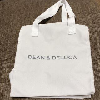 DEAN & DELUCA - 新品未使用 雑誌付録 DEAN&DELUCA 保冷バッグ?