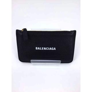 Balenciaga - BALENCIAGA(バレンシアガ) フラグメントケース メンズ 財布・ケース