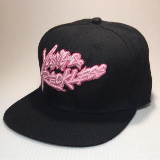 ベースボールキャップ 帽子 野球帽 ubk5(キャップ)