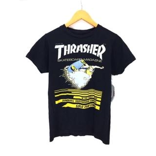 スラッシャー(THRASHER)のTHRASHER(スラッシャー) メンズ トップス Tシャツ・カットソー(Tシャツ/カットソー(半袖/袖なし))