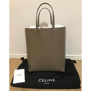 セリーヌ(celine)の新品未使用⭐︎セリーヌ CELINE スモールカバ トープ(トートバッグ)