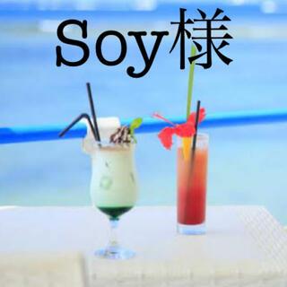 シーボン(C'BON)のSoy様専用(美容液)