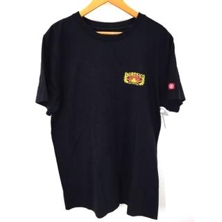 エレメント(ELEMENT)のELEMENT(エレメント) プリントTシャツ メンズ トップス(Tシャツ/カットソー(半袖/袖なし))