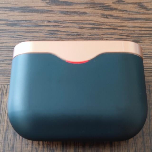 SONY(ソニー)のwf-1000xm3 使用済み品 sony スマホ/家電/カメラのオーディオ機器(ヘッドフォン/イヤフォン)の商品写真