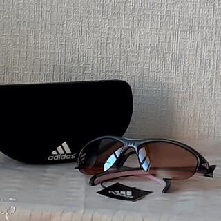 アディダス(adidas)のサングラス (サングラス/メガネ)