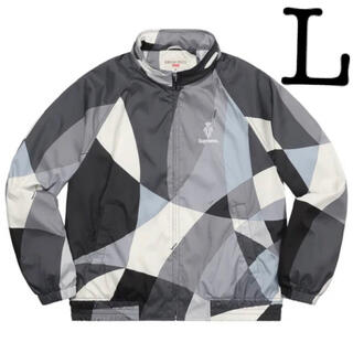 Supreme - Supreme®/Emilio Pucci® Sport Jacket