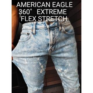 American Eagle - AMERICAN EAGLE 360゜EXTREME FLEX STRETCH